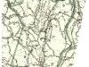 dfl_1909_roads_50