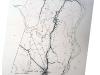 dfl_1939_roads_50
