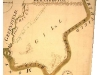 gil_1795_roadmap_web