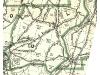 gil_1909_roadmap_web