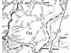 gil_1985_roadmap_web